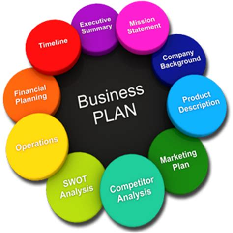 NEW: RI Business Plan Competition Announces 7 Finalists