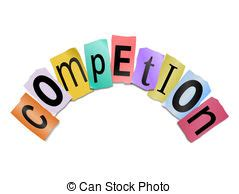 Ri small business plan competition