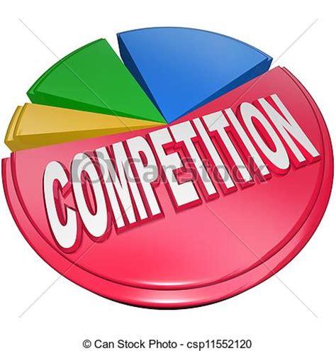 Minority Business Enterprise Compliance Office- Rhode